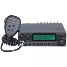 Optim-778 радиостанция