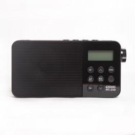 """Радиоприемник  """"СИГНАЛ"""" РП-230"""