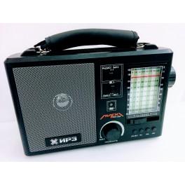 Радиоприемник «Лира РП-262» NEW