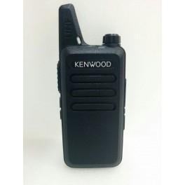 Kenwood  TK-F6 SMART USB