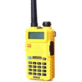 RADIO BF-UV5R UHF/VHF двухдиапазонная NEW