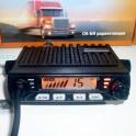 ТРАК Smart 27 NEW радиостанция авто CB