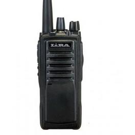 LIRA CP-515 NEW (LPD/PMR) 16 кан.