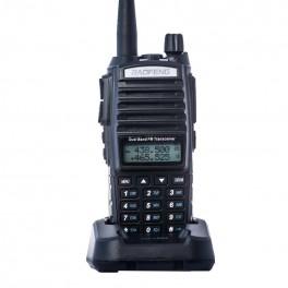 RADIO BF-UV82 (UHF/VHF) 8Вт NEW