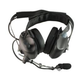 Шумозащитные BTH-43W радиогарнитура