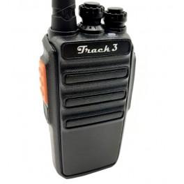 ТРАК-3 NEW (LPD/PMR) 16 кан.