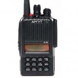 АРГУТ А-54 2600 NEW IP66