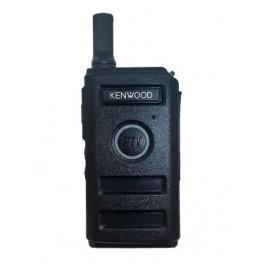 Kenwood  TK-F7 SMART NEW