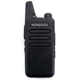 Kenwood  TK-F6 SMART BSE NEW